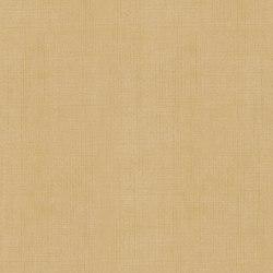 Silk Sorbet | Pineapple | Stoffbezüge | Anzea Textiles