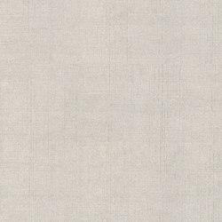 Silk Sorbet | Pina Colada | Upholstery fabrics | Anzea Textiles