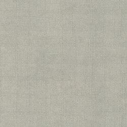 Silk Sorbet | Bellini | Tejidos tapicerías | Anzea Textiles