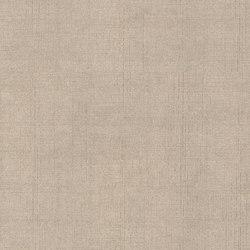 Silk Sorbet | Tart | Tessuti | Anzea Textiles