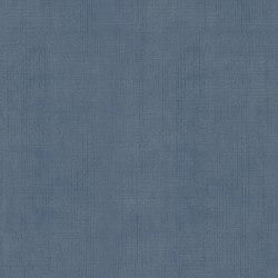 Silk Sorbet | Blueberry | Tessuti | Anzea Textiles