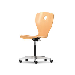 PantoMove-VF | Office chairs | VS