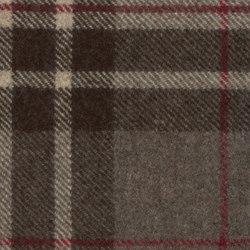 Lumber Jack | Bosie | Upholstery fabrics | Anzea Textiles