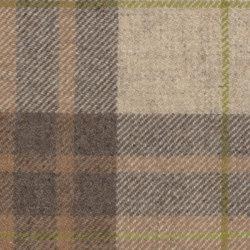 Lumber Jack | Kelpy | Upholstery fabrics | Anzea Textiles