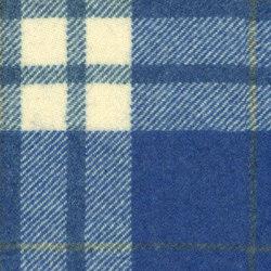 Lumber Jack | Bunyan Blue | Upholstery fabrics | Anzea Textiles