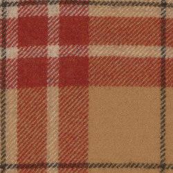 Lumber Jack | Nuckelavee | Tejidos tapicerías | Anzea Textiles