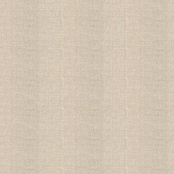 drapilux 10147 | Drapery fabrics | drapilux
