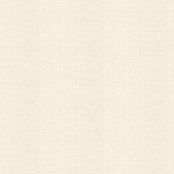 drapilux 10137 | Drapery fabrics | drapilux