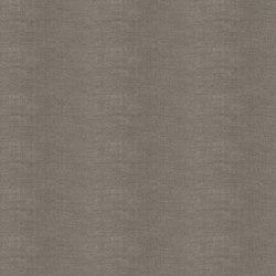 drapilux 10138 | Drapery fabrics | drapilux