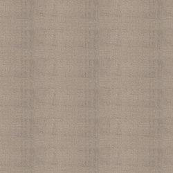 drapilux 10157 | Tejidos decorativos | drapilux