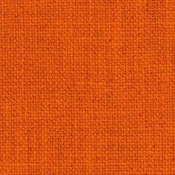 drapilux 10202 | Tessuti decorative | drapilux