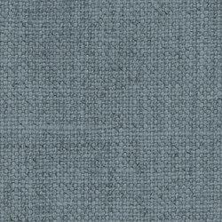 drapilux 10205 | Tejidos decorativos | drapilux
