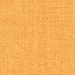 drapilux 10231 | Vorhangstoffe | drapilux