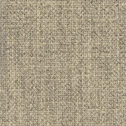 drapilux 10217 | Curtain fabrics | drapilux