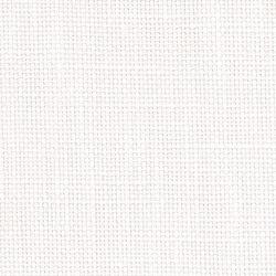 drapilux 10219 | Tejidos decorativos | drapilux
