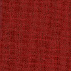 drapilux 10223 | Tejidos decorativos | drapilux