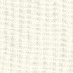 drapilux 10229 | Tejidos decorativos | drapilux