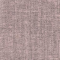 drapilux 10232 | Tejidos decorativos | drapilux