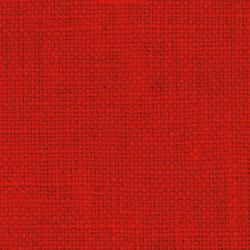 drapilux 10233 | Tejidos decorativos | drapilux