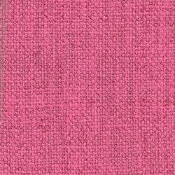 drapilux 10234 | Drapery fabrics | drapilux