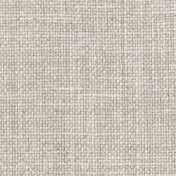 drapilux 10238 | Tejidos decorativos | drapilux