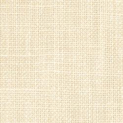 drapilux 10239 | Tejidos decorativos | drapilux