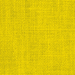 drapilux 10241 | Tejidos decorativos | drapilux