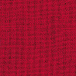 drapilux 10243 | Tejidos decorativos | drapilux