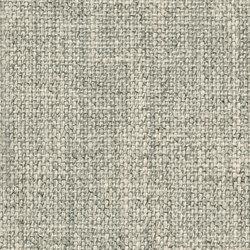 drapilux 10249 | Tejidos decorativos | drapilux