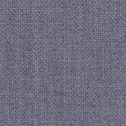 drapilux 10254 | Tejidos decorativos | drapilux