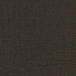 drapilux 10269 | Tejidos decorativos | drapilux