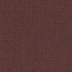 drapilux 10274 | Tejidos decorativos | drapilux