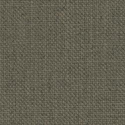 drapilux 10278 | Tejidos decorativos | drapilux