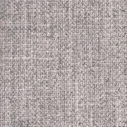 drapilux 10279 | Tejidos decorativos | drapilux
