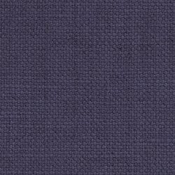 drapilux 10284 | Tejidos decorativos | drapilux