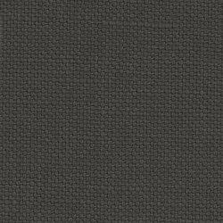 drapilux 10289 | Tejidos decorativos | drapilux