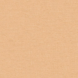 drapilux 11201 | Tejidos decorativos | drapilux