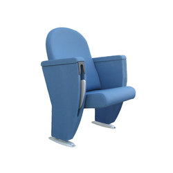 Giada | Auditorium seating | Caloi by Eredi Caloi s.r.l.