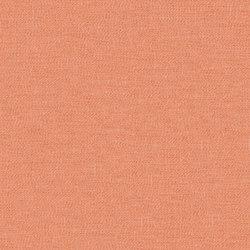 drapilux 11202 | Parois japonaises | drapilux