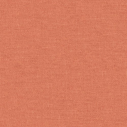 drapilux 11203 | Drapery fabrics | drapilux