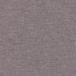 drapilux 11204 | Flächenvorhangsysteme | drapilux