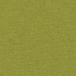 drapilux 11206 | Drapery fabrics | drapilux