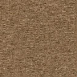 drapilux 11207 | Drapery fabrics | drapilux