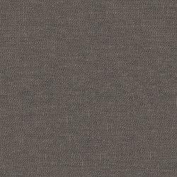 drapilux 11208 | Drapery fabrics | drapilux