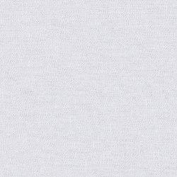 drapilux 11209 | Drapery fabrics | drapilux