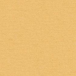 drapilux 11211 | Drapery fabrics | drapilux