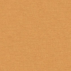 drapilux 11212 | Drapery fabrics | drapilux