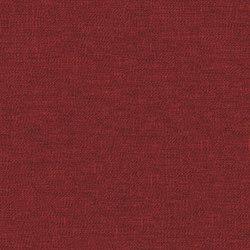 drapilux 11213 | Drapery fabrics | drapilux