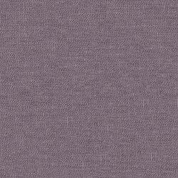 drapilux 11214 | Drapery fabrics | drapilux