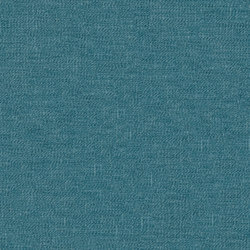 drapilux 11215 | Drapery fabrics | drapilux
